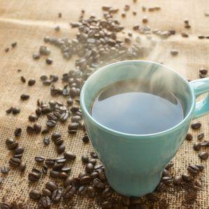 Café / Té / Hierbas