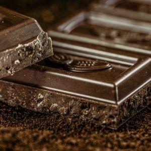 Chocolates / Coberturas