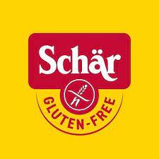 Productos Schar